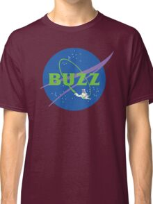 Infinite Space (And Beyond) Classic T-Shirt