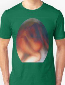Keyhole View T-Shirt