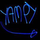 Yampy ! by yampy