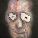 Prometheus. by Tim  Duncan
