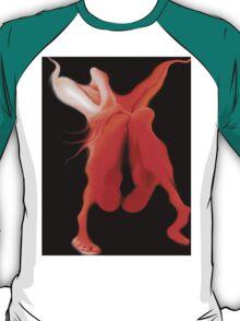 Night Shade T-Shirt
