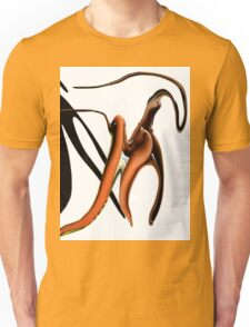 Zoind On Unisex T-Shirt