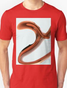 Rename my history Unisex T-Shirt