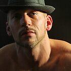 Hat! by BOBBYBABE
