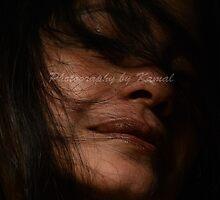 TRANCE by Kamaljeet Kaur