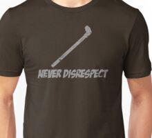 Mayor of Earth Unisex T-Shirt