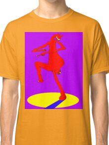 Spare Leg Classic T-Shirt