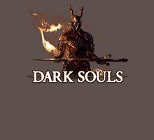Dark Souls. T-Shirt