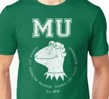 Muppet University Unisex T-Shirt