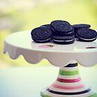 Cookies by Lili Ana