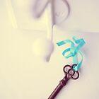 Key by Lili Ana