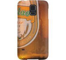COBRA Samsung Galaxy Case/Skin