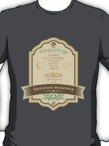 Bywater Brewery T-Shirt