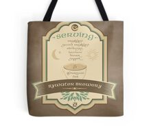 Bywater Brewery Tote Bag