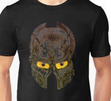 Viking helmet Unisex T-Shirt