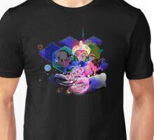 ¡Pinky Elefante Official V3!!  Unisex T-Shirt