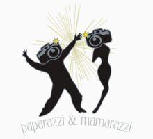 Paparazzi & Mamarazzi feature Kids Clothes