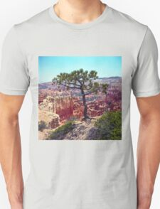 Canyon View T-Shirt
