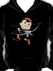 katNESS T-Shirt