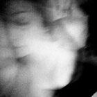 Blurring by Shirin Hodgson-Watt
