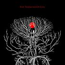 The Treemind Of Life. by Alex Preiss