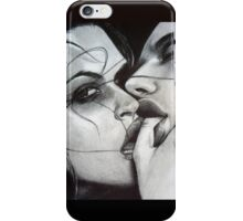 Crave iPhone Case/Skin