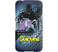 Suicune iPhone  Samsung Galaxy Case/Skin
