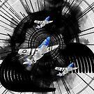 P-51 Iphone_6 by autobotchari