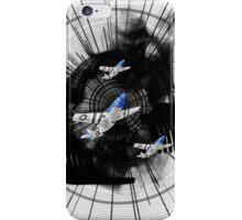 P-51 Iphone_6 iPhone Case/Skin