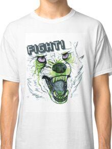 VERSUS Classic T-Shirt