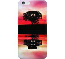 Dreampool - iPhone Case iPhone Case/Skin