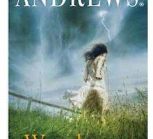 Virgina Andrews - Wervelstorm by Citizen