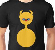 LSD: Dream Emulator Unisex T-Shirt