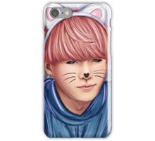 Hello Kitty iPhone Case/Skin