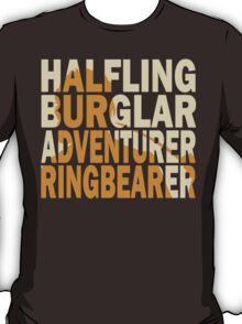 Bilbo T-Shirt
