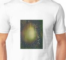 Electric Rain  Unisex T-Shirt