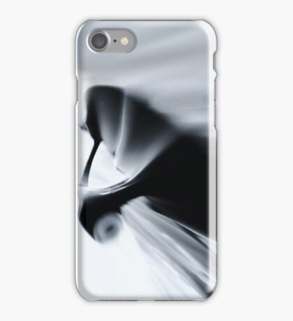 USS Enterprise iphone Cover iPhone Case/Skin