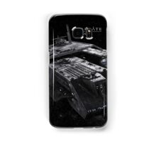 Stargate iphone Cover Samsung Galaxy Case/Skin