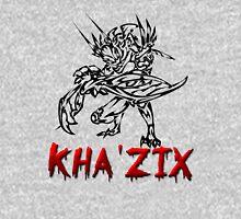 Kha Zix Unisex T-Shirt