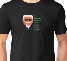 S.A.N.D.E.R.S T-Shirt