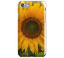 Floral Case iPhone Case/Skin