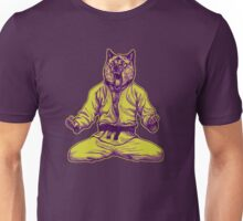 Martial Arts - Way of life #5 Unisex T-Shirt