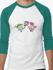 Fairly Odd Parents T-Shirt