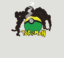Tokemon Unisex T-Shirt