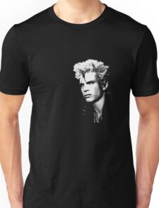 Billy Idol T-Shirt