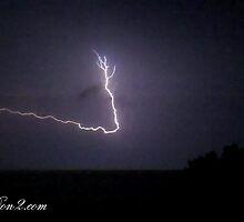 Skylight 2011 13 by dge357