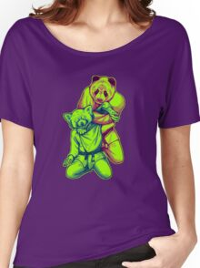 Martial Arts - Way of Life #4 Women's Relaxed Fit T-Shirt