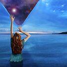 Within Reach by Tara Lemana