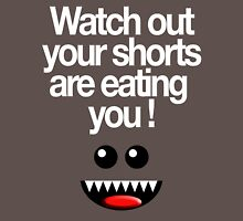 WATCH OUT! Unisex T-Shirt