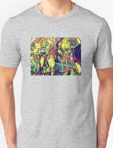 Low Hanging Fruit T-Shirt